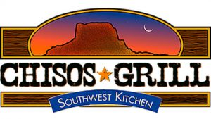 Chiso's Grill @ Chiso's Grill - Hill Country Galleria | Bee Cave | Texas | United States